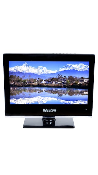 Weston-WEL-1700-16-Inch-HD-Ready-LED-TV