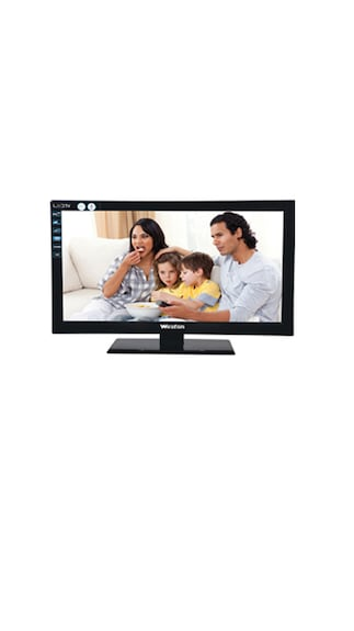 Weston-WEL-2100-20-inch-HD-Ready-LED-TV