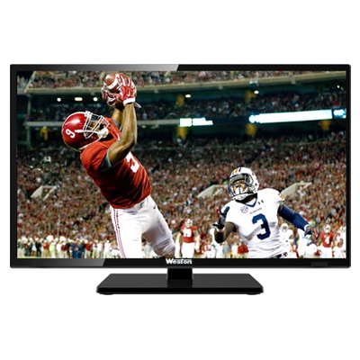 "Weston 20 LED TV (20"") HD/HD Ready Standard LED TV WEL-2100 Image"