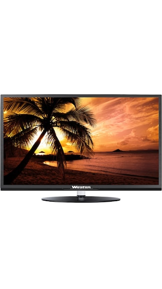 Weston-WEL-2400-24-inch-HD-Ready-LED-TV