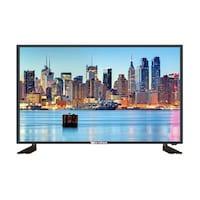WESTON WEL 3200 32 Inches HD Ready LED TV