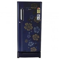 WHIRLPOOL 200 ICEMAGIC POWERCOOL ROY 3S 185ltr Single Door Refrigerator