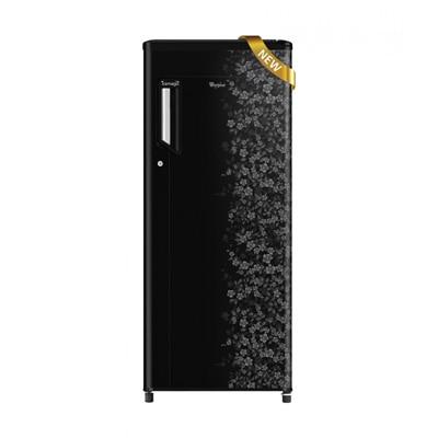 Whirlpool 190 L Single Door Refrigerator 205 ICEMAGIC POWERCOOL PRM...