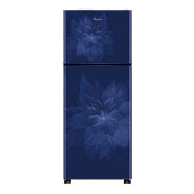 Whirlpool 245 L Double Door Refrigerator NEO SP258 ROY 2S...