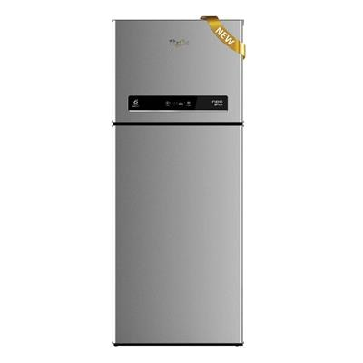Whirlpool 265 L Double Door Refrigerator NEO IF278 ELT 3S