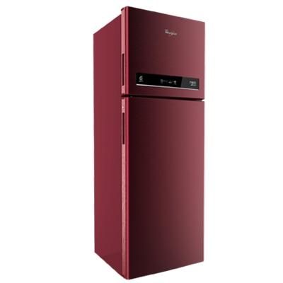 Whirlpool 265 L Frost Free Refrigerator Neo IF 278 ELT...