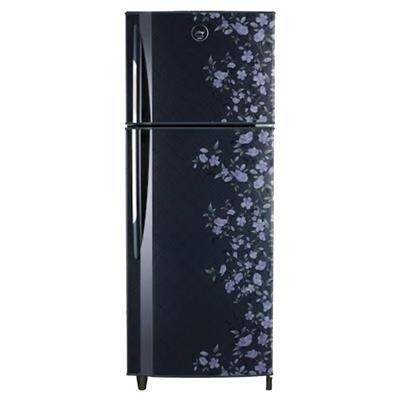 Whirlpool 260 L Double Door Refrigerator RT EON 260 P...