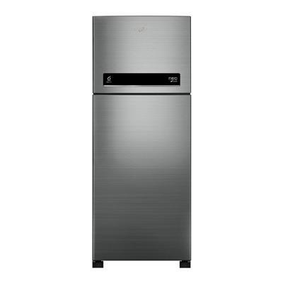 Whirlpool 265 L Double Door Refrigerator NEO DF278 PRM