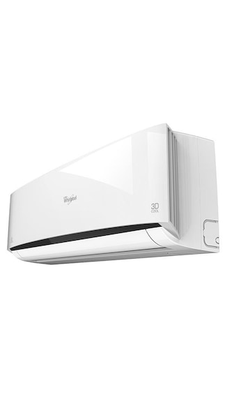 Whirlpool-3D-Cool-Delux-III-2-Ton-3-Star-Split-Air-Conditioner