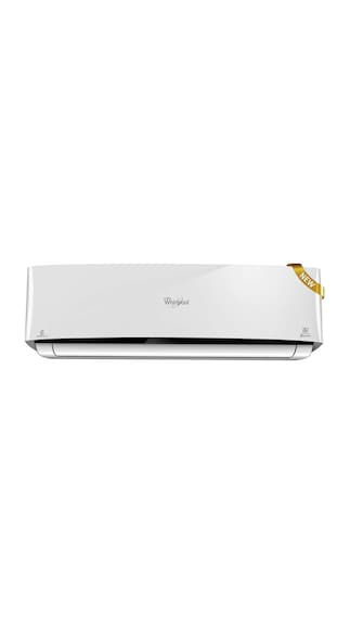 Whirlpool-3D-Cool-Xtreme-PLT-V-1.2-Ton-5-Star-Split-Air-Conditioner