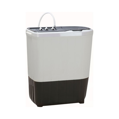 Whirlpool 6.2 kg Semi Automatic Top Loading Washing Machine SUPERB...