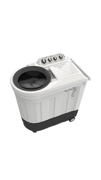 Whirlpool-Ace-Stainfree-8.2-Kg-Semi-Automatic-Washing-Machine