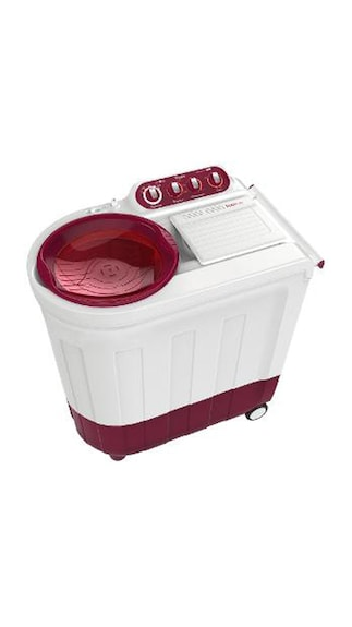 WhirlpoolACE-8.2-TURBO-DRY-8.2-Kg-Semi-Automatic-Washing-Machine