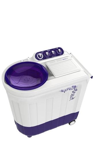WhirlpoolACE-STAINFREE-7-Kg-Semi-Automatic-Washing-Machine