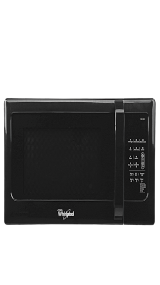 Whirlpool-MW-30-BC-30-Litres-Convection-Micro..
