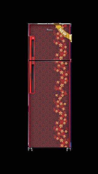 Whirlpool-Neo-FR258-ROY-3S-(Adonis)-245-Litres-Double-Door-Refrigerator