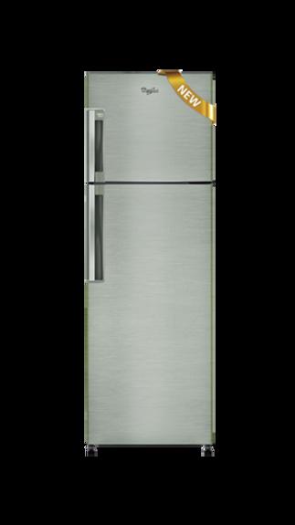 Whirlpool Neo FR258 Roy 3S 245 Litres Double Door Refrigerator