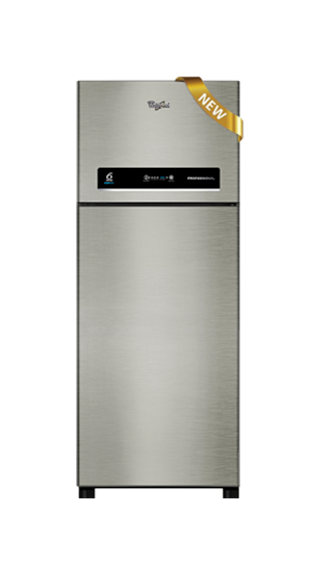 whirlpool pro 375 elite refrigerator hot deals online. Black Bedroom Furniture Sets. Home Design Ideas