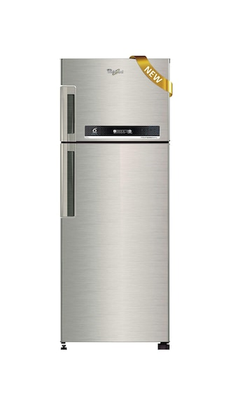 Whirlpool-Pro-465-Elite-445-Litres-Double-Door-Refrigerator