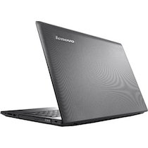 Lenovo G50-45 Notebook (80E3005RIN) (APU Dual Core E1/ 2GB/ 500GB/39.62 cm (15.6) Win8.1) (Black)
