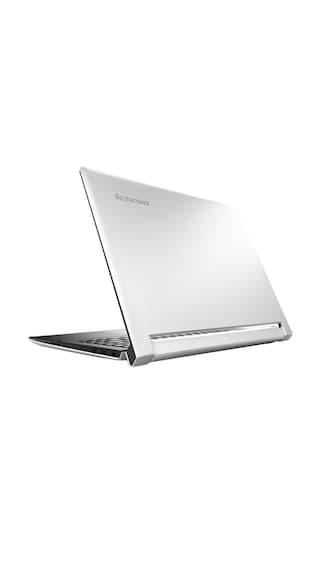 Lenovo-Flex-59-429730-Laptop