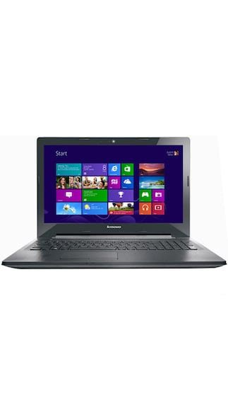 Lenovo-G-50-70-(Core-i3-(4th-Gen)/4-GB/500-GB/39.62-cm-(15.6)/Windows-8.1-(Black)
