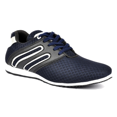 casual shoes for men  buy men's casual shoes online
