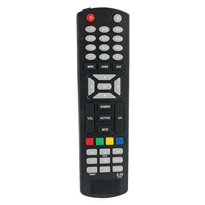 dish tv dth remote controller