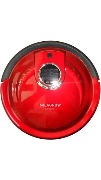 RedHawk-2.0-Vacuum-Cleaner