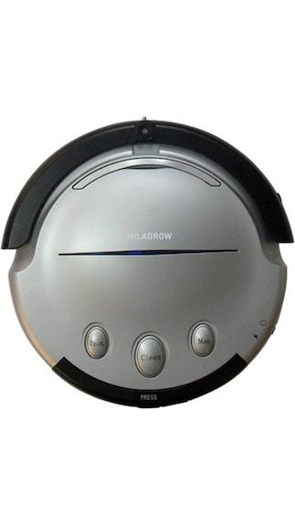 Robocop-Robotic-Vacuum-Cleaner