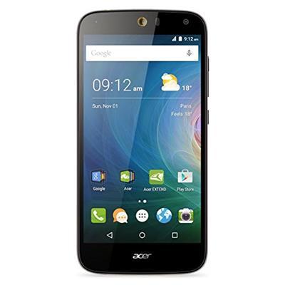 Acer Liquid Z630S 32 GB (Black) Paytm Mall Rs. 6061