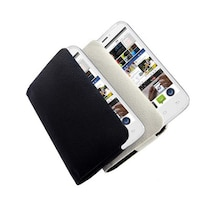 ACM Pouch For Celkon Signature Hd A119q (Assorted)