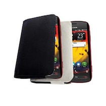 ACM Pouch For Nokia 808 Pureview (Assorted)