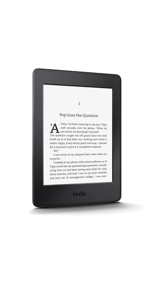 Amazon-All-New-Kindle-Paperwhite-300PPi-Wi-Fi-3G