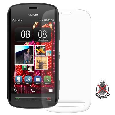 Amzer Screen Protector Guard For Nokia 808 PureView