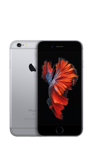 flat 10000 cashback on iphone 6s 128 gb cheaper than. Black Bedroom Furniture Sets. Home Design Ideas