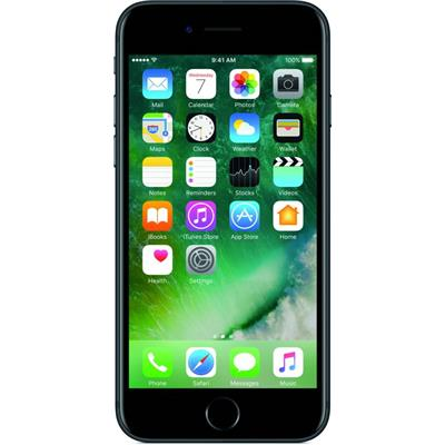 Apple iPhone 7 128 GB (Black)