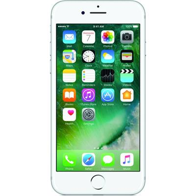 Apple iPhone 7 32 GB (Silver)
