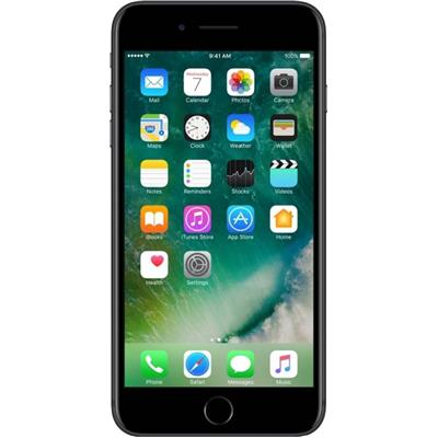 Apple iPhone 7 Plus 32 GB (Black)