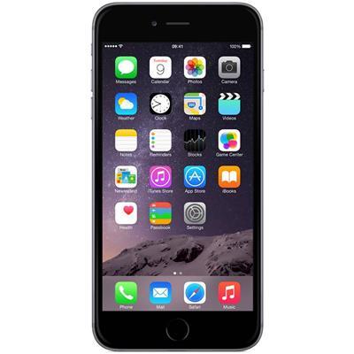 Apple iPhone 6 32 GB (Space Grey)