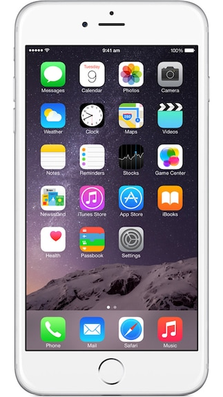 Apple-iPhone-6-Plus-16-GB