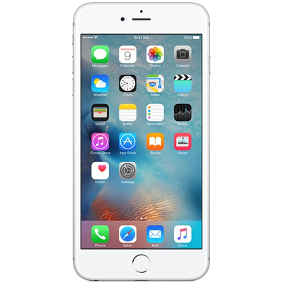 iphone 5s sort 16 gb