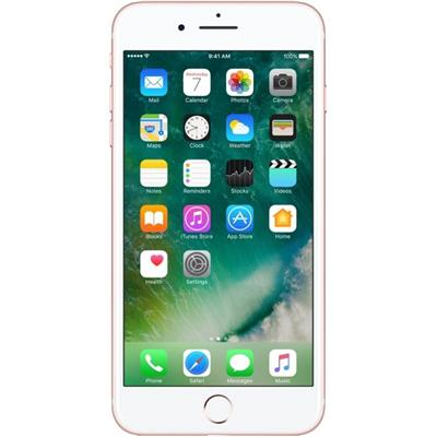 Apple iPhone 7 Plus 32 GB (Rose Gold)