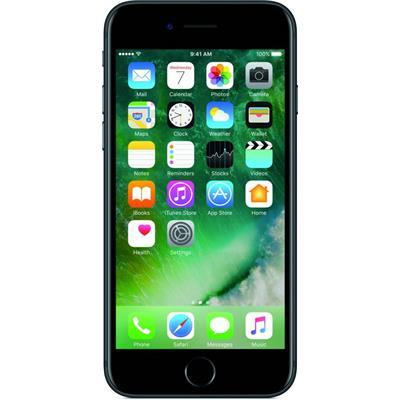 Apple iPhone 7 32 GB (Black)