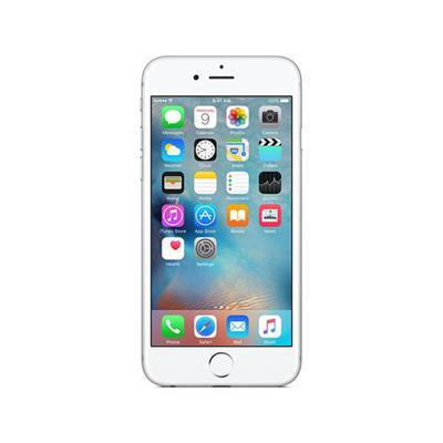 Apple iPhone 6S 32 GB Silver