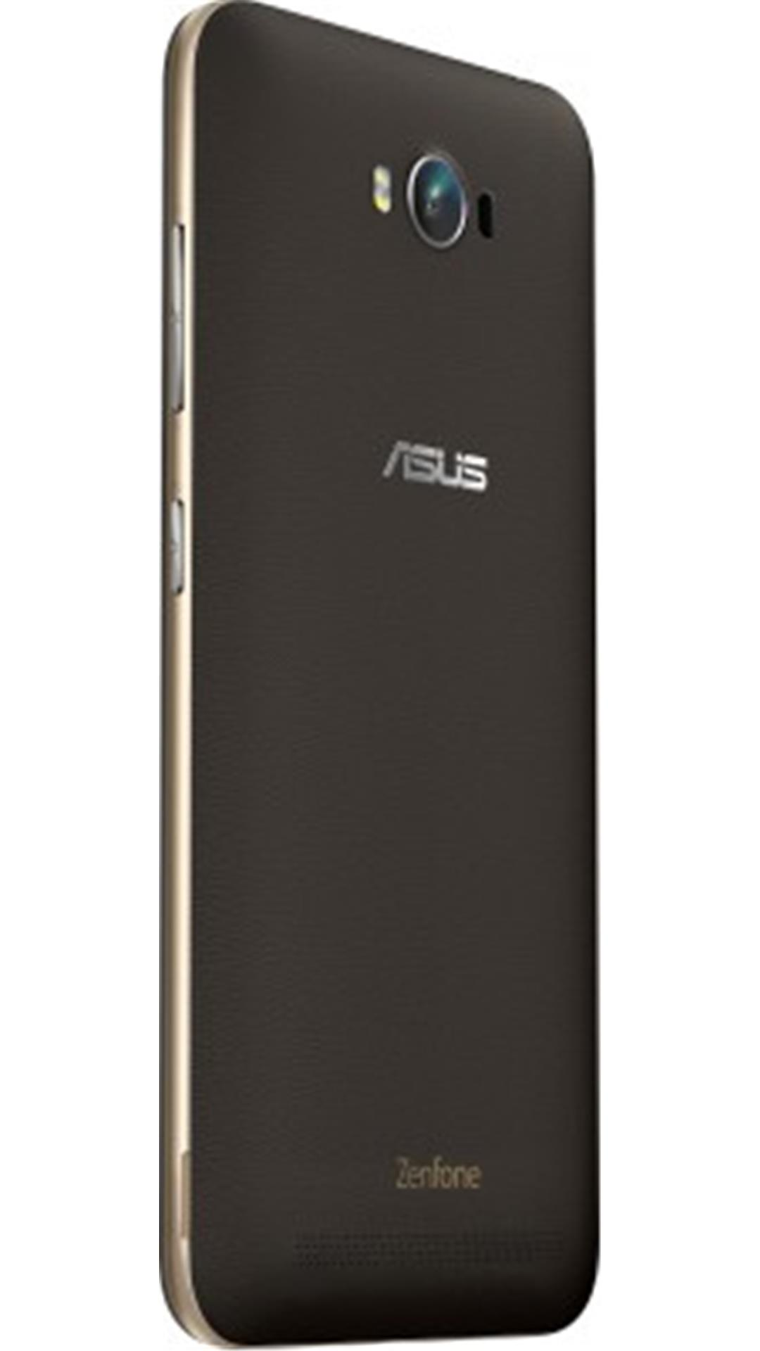 Asus Zenfone Max ZC550KL (Black, With 3 GB RAM, With 32 GB)