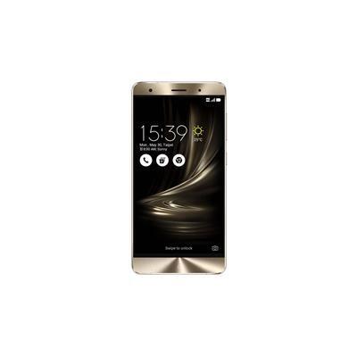 15 - ASUS Zenfone 3 Deluxe Smartphone Deals