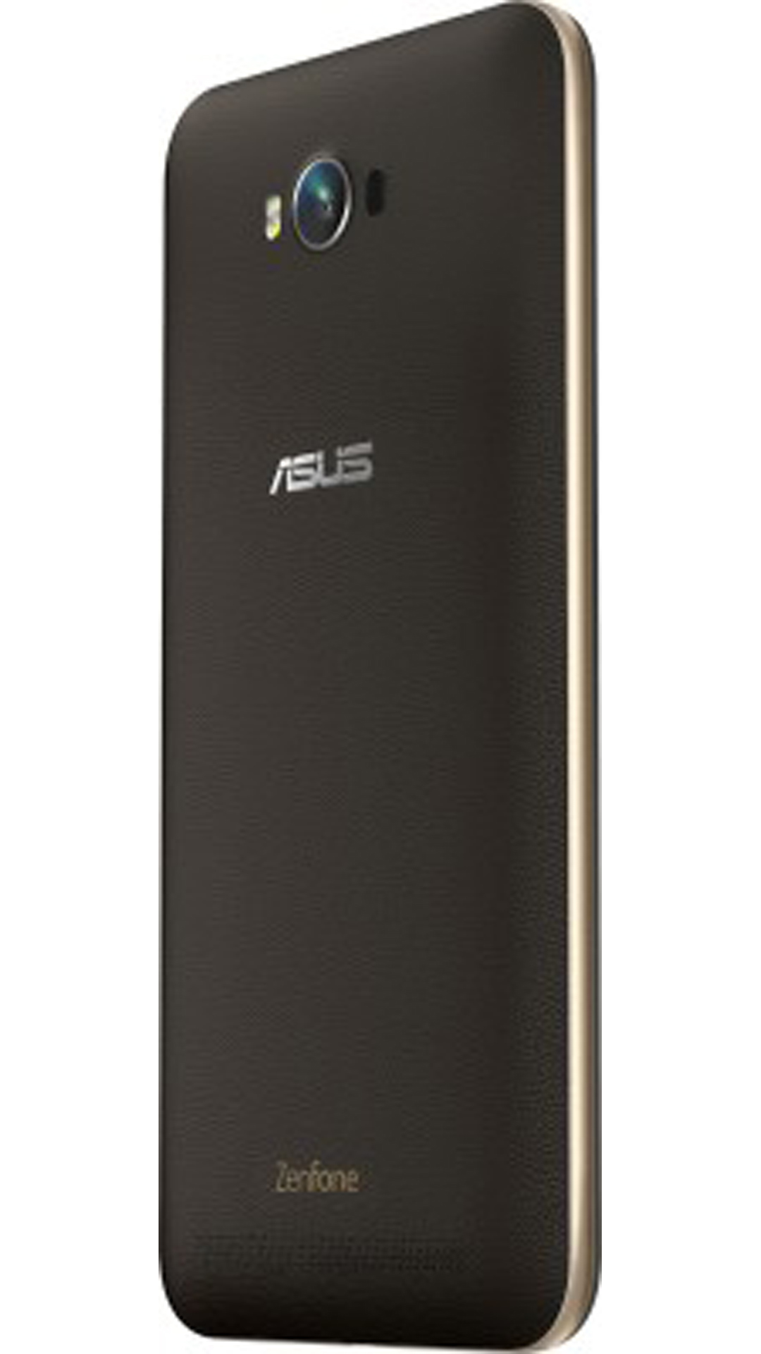 Asus Zenfone Max (Black, With Snapdragon 410, With 16 GB)