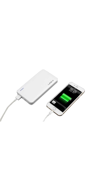 Bilitong-Y086-10000mAh-Power-Bank