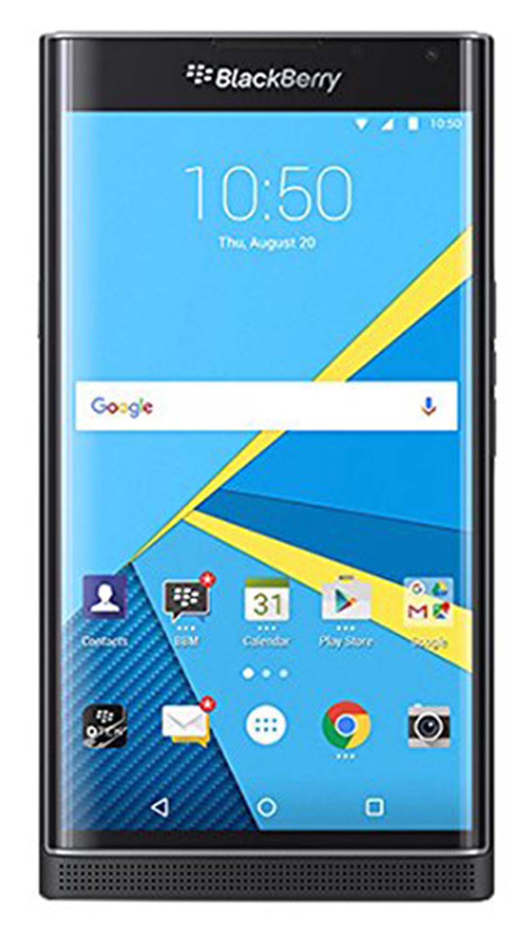 Samsung Galaxy A5 Price Full Specifications Features At Gadgets Now New 2016 Sm Ram 2 Memori 16gb Blackberry Priv 32 Gb Black